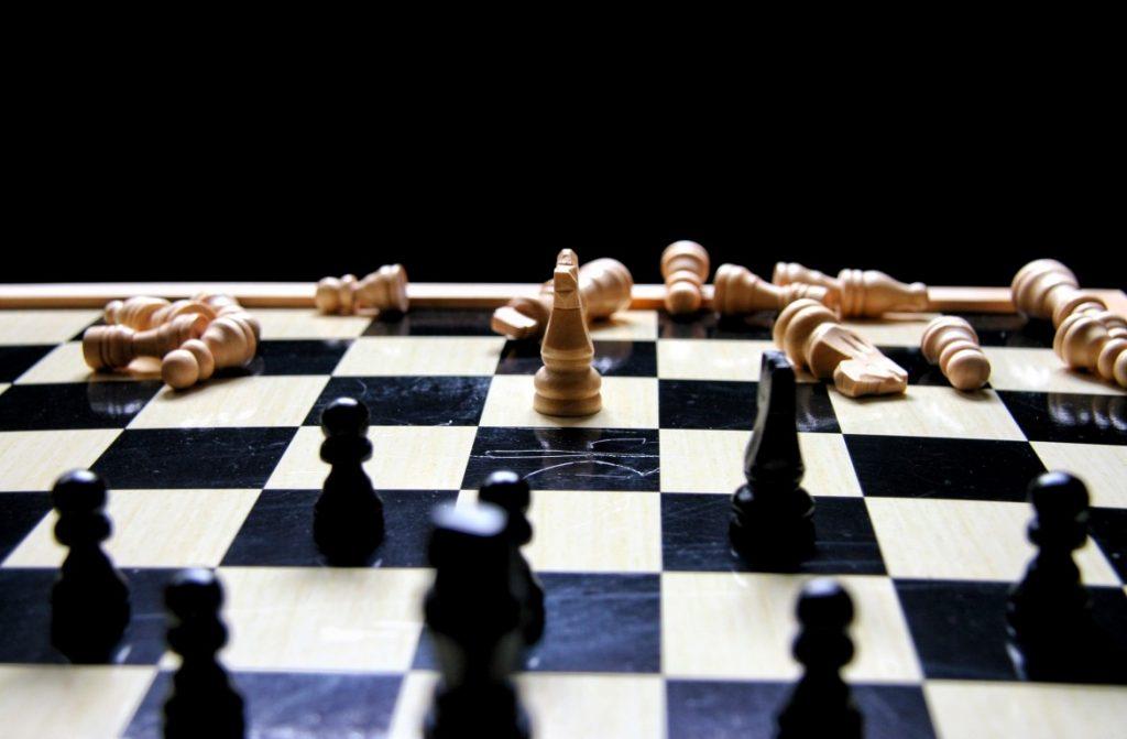 WP-Handleiding-Chess