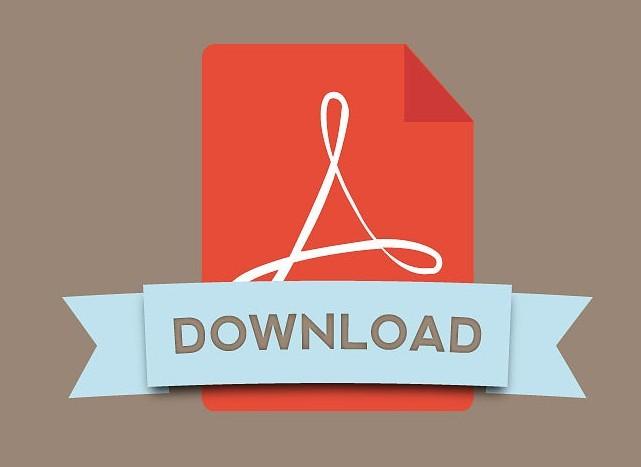 gratis pdf plugins