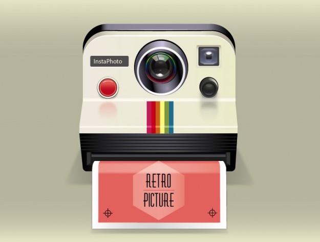 premium instagram plugins