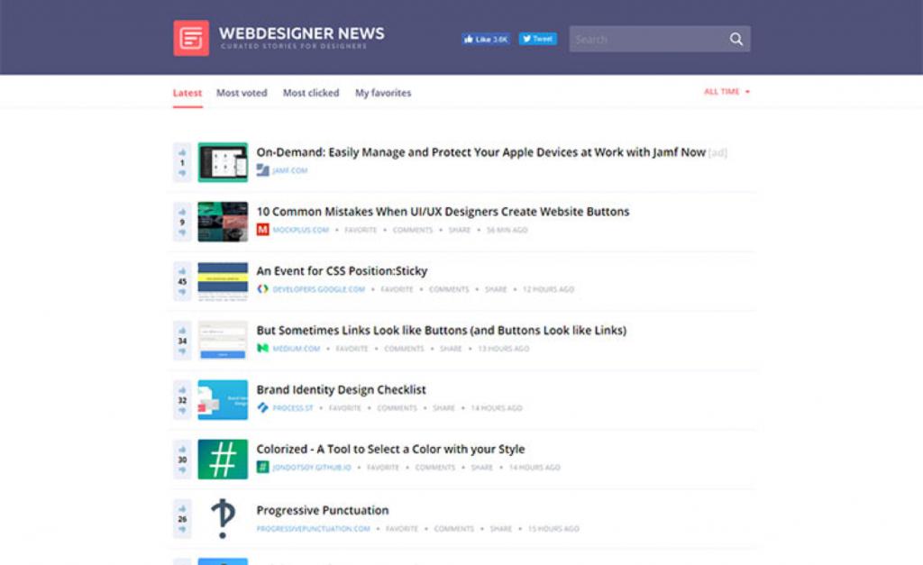 saaie WordPress website