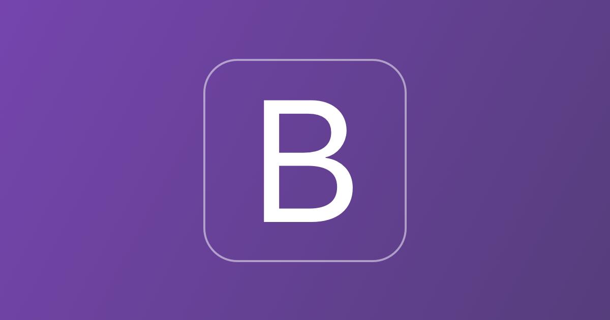 bootstrap thema's