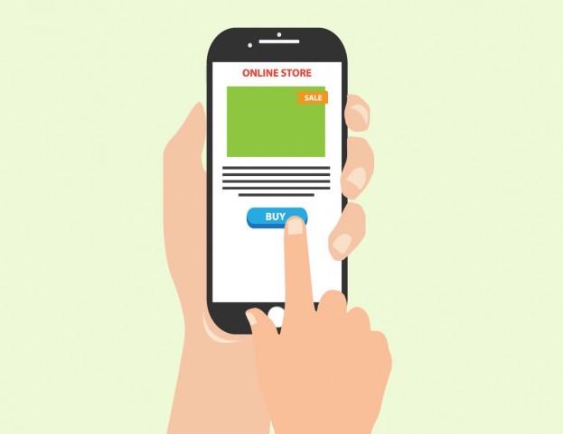 mobiele thema's