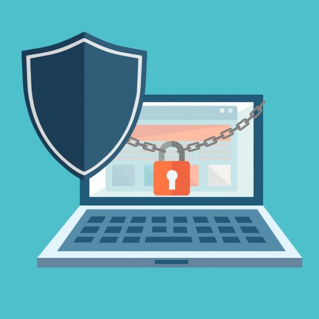 wordpress versies beveiligen van je wordpress webshop scannen op kwetsbaarheden