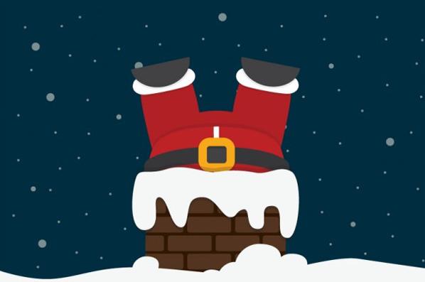 wordpress plugins voor de kerst
