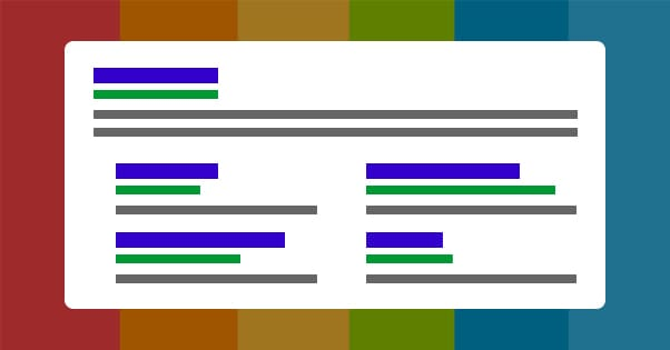 Google-Sitelinks-Illustration