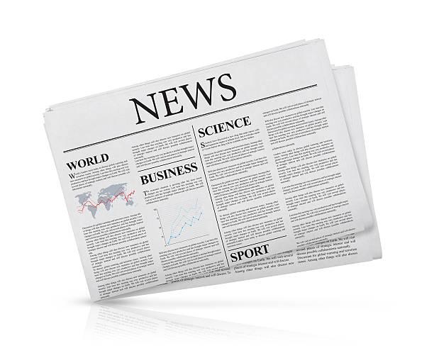 News-Headings