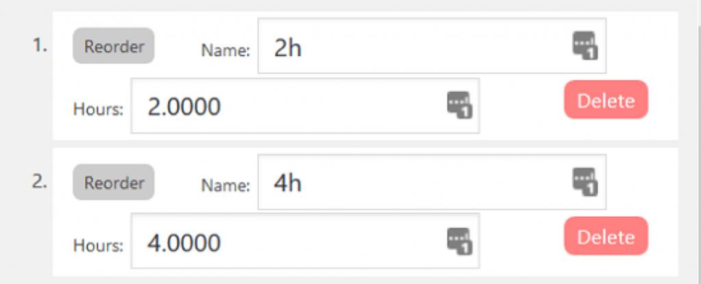 kanban board toevoegen aan je WordPress site