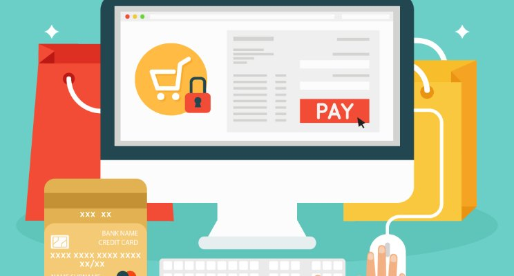 must-have woocommerce plugins