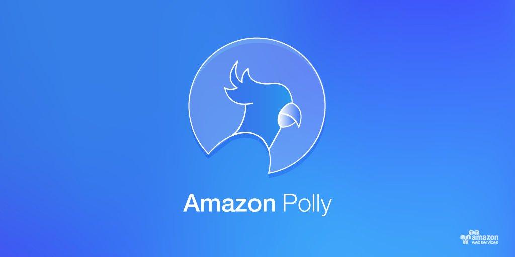 polly wordpress plugin