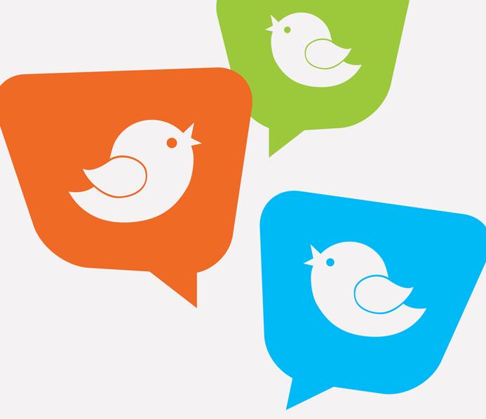 tweetdis