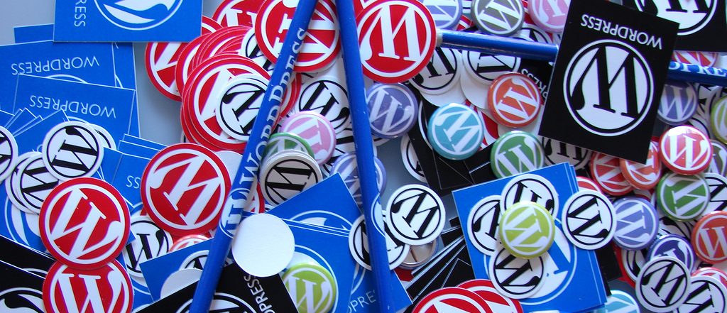 wordcamp incubator