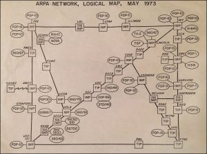 Arpanet-map-1973