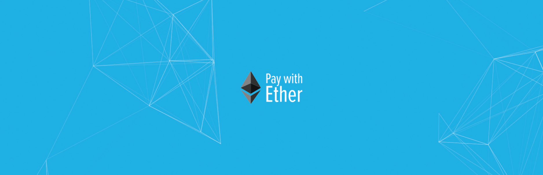 ethereum plugins