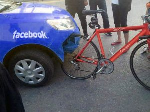 Facebook-Likes-Google
