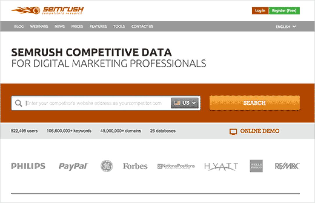 affiliate marketing plugins