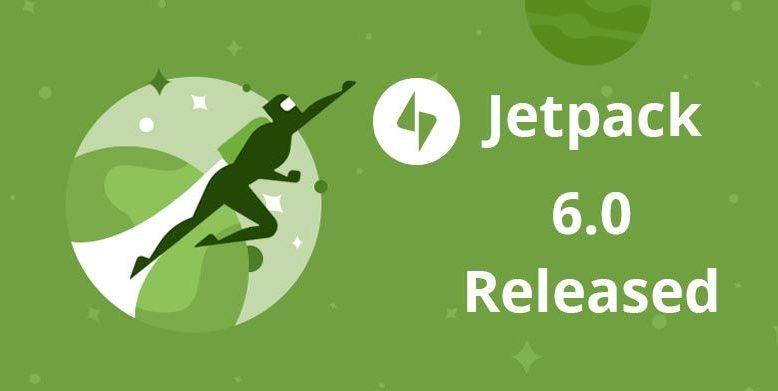 jetpack 6.0