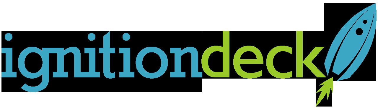 crowdfunding plugins voor wordpress