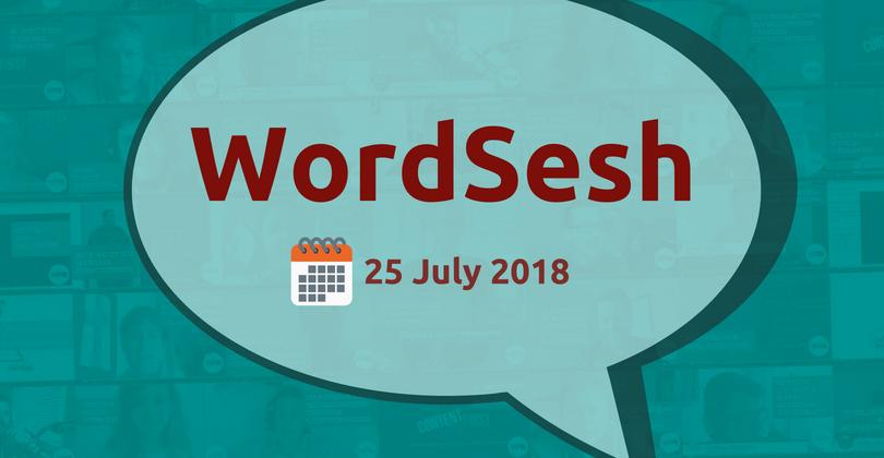 wordsesh 5