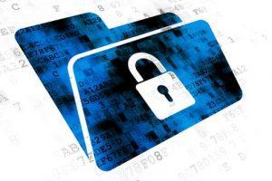 Privacywetgeving WordPress