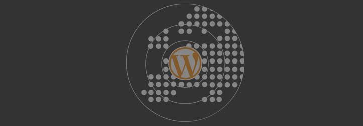 Officiële WordCamp Europe app