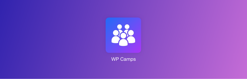 wp camps