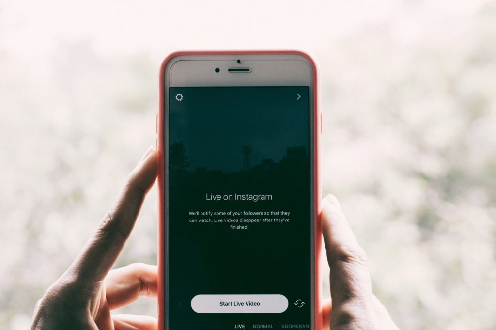 dynamische Instagram plugins