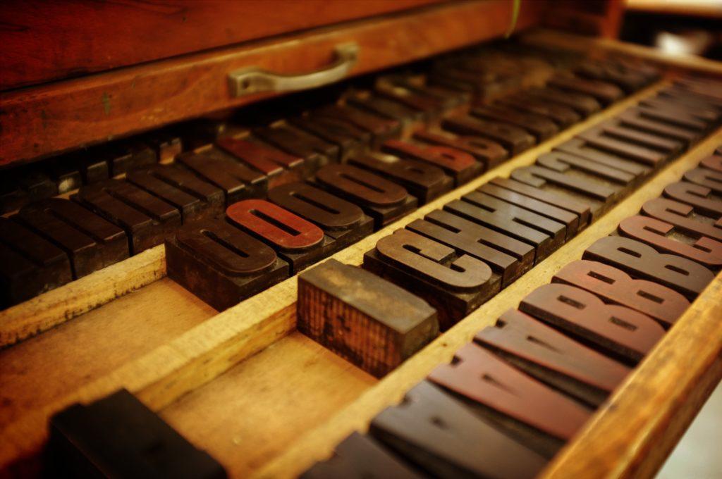 WordPress 5.0 Gutenberg 3.8 MetaSlider plugin