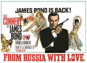 Marketingverhaal-James-Bond