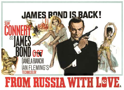 Marketingverhaal-James-Bond