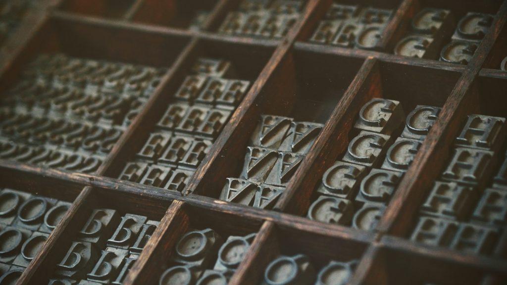 page builder plugins gutenberg compatibiliteit