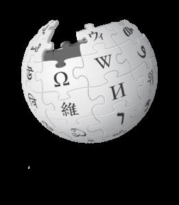 Zoekmachinemarketing-WikipediA