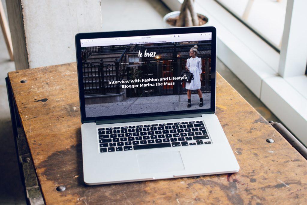 geld verdienen met je WordPress blog