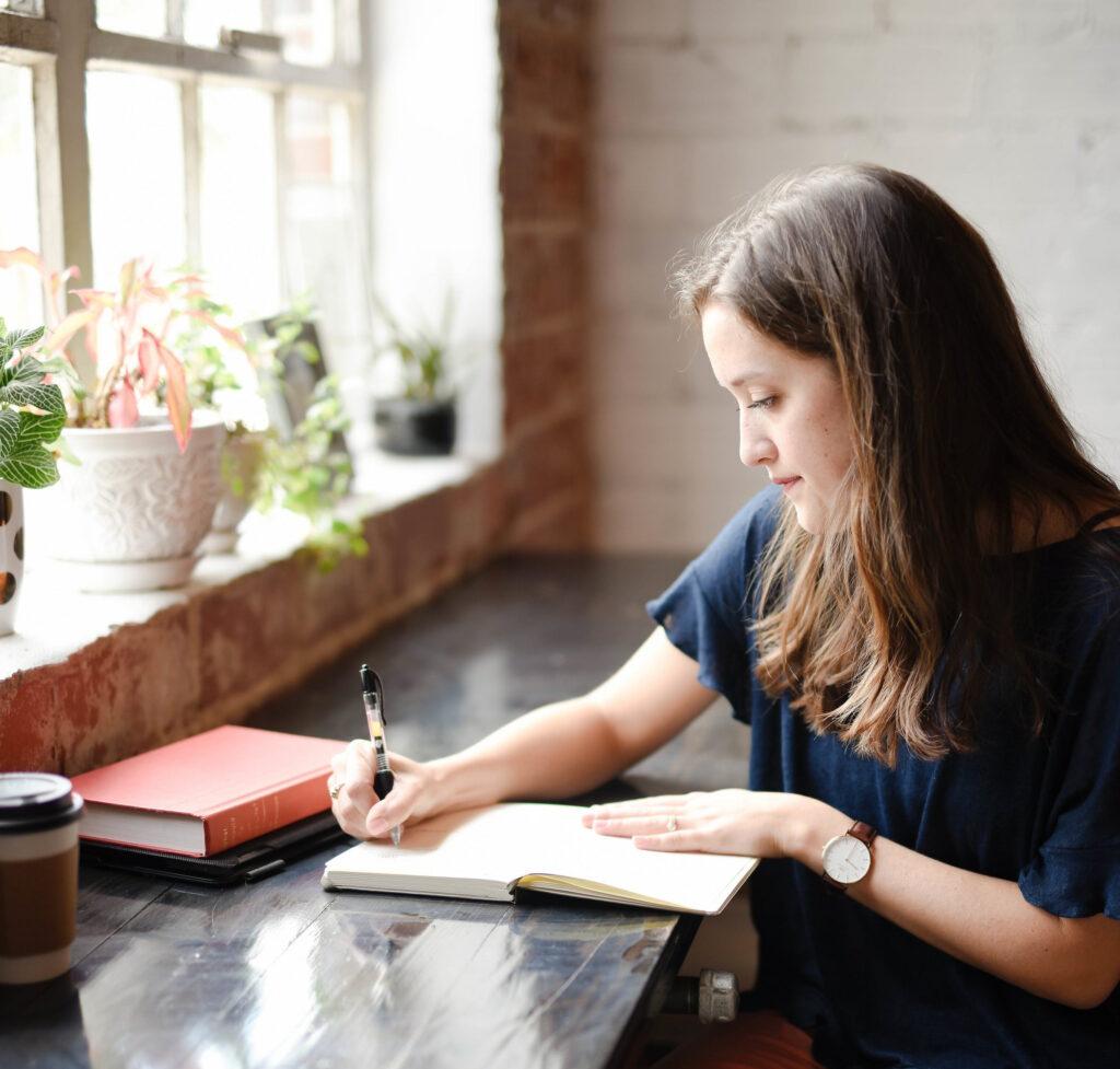 Gutenberg voor schrijvers