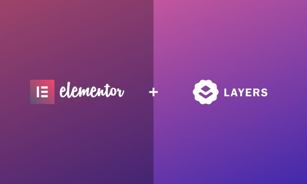 layers wp