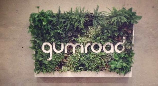 gumroad plugin