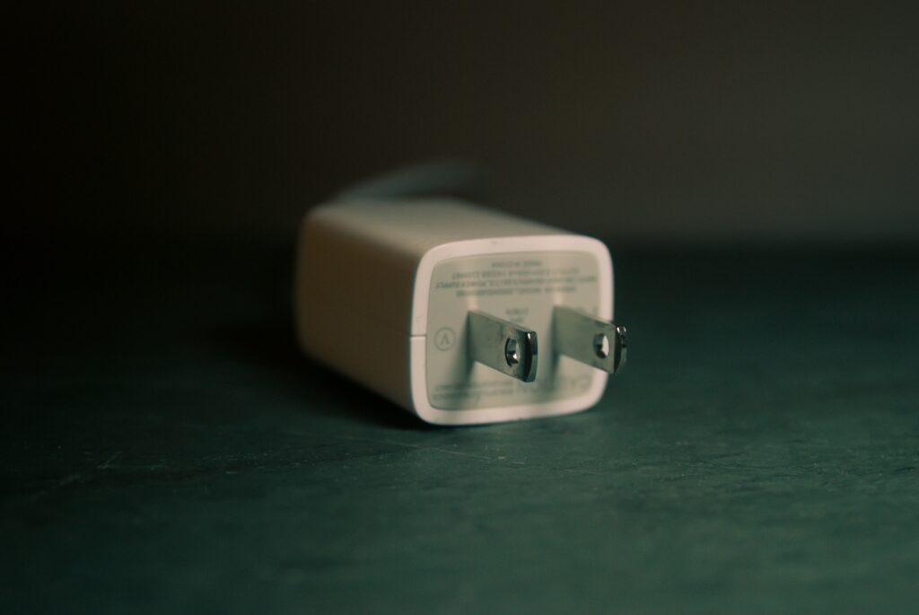 Pipdig P3 plugin