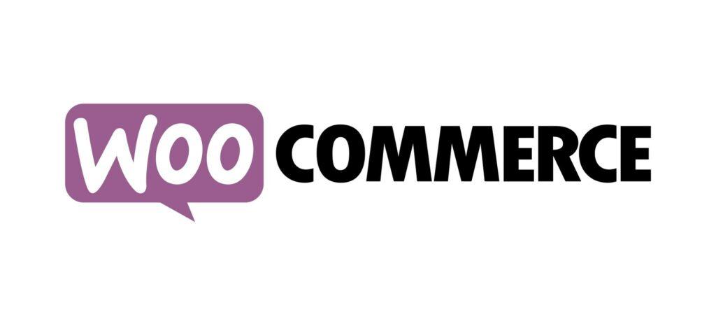 woocommerce 3.6