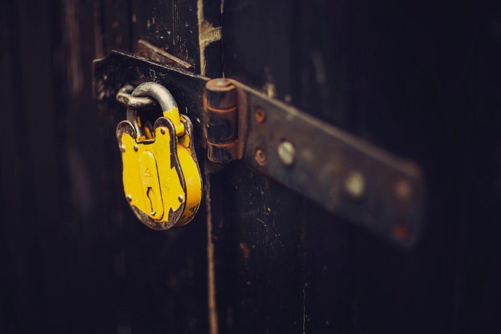 veiligheid van automatische updates