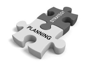 Strategisch-links-bouwen