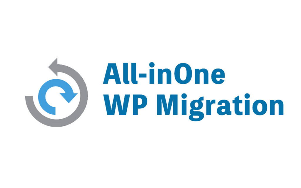 All in one WP Migration 7.0