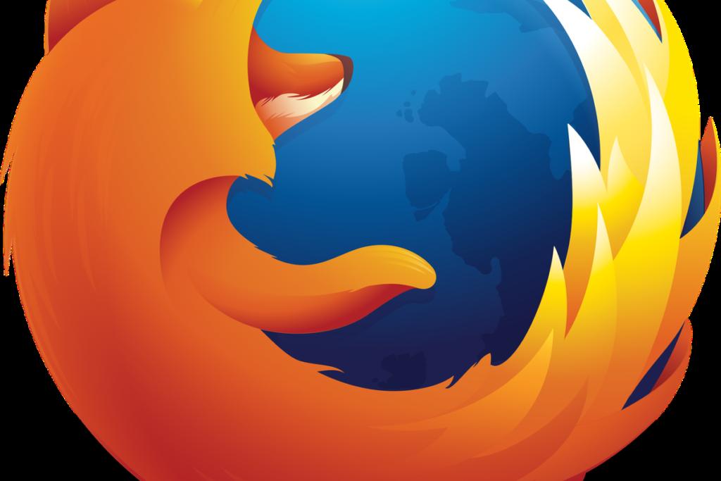 Firefox addons voor WordPress