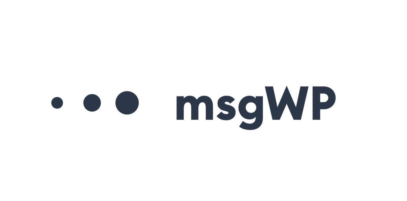 msgWP