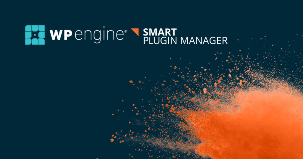 smart plugin manager