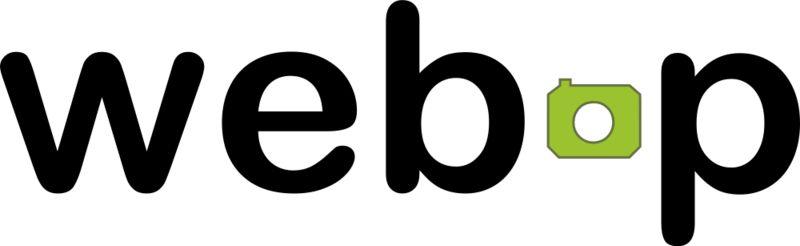 webp bestandsformaat