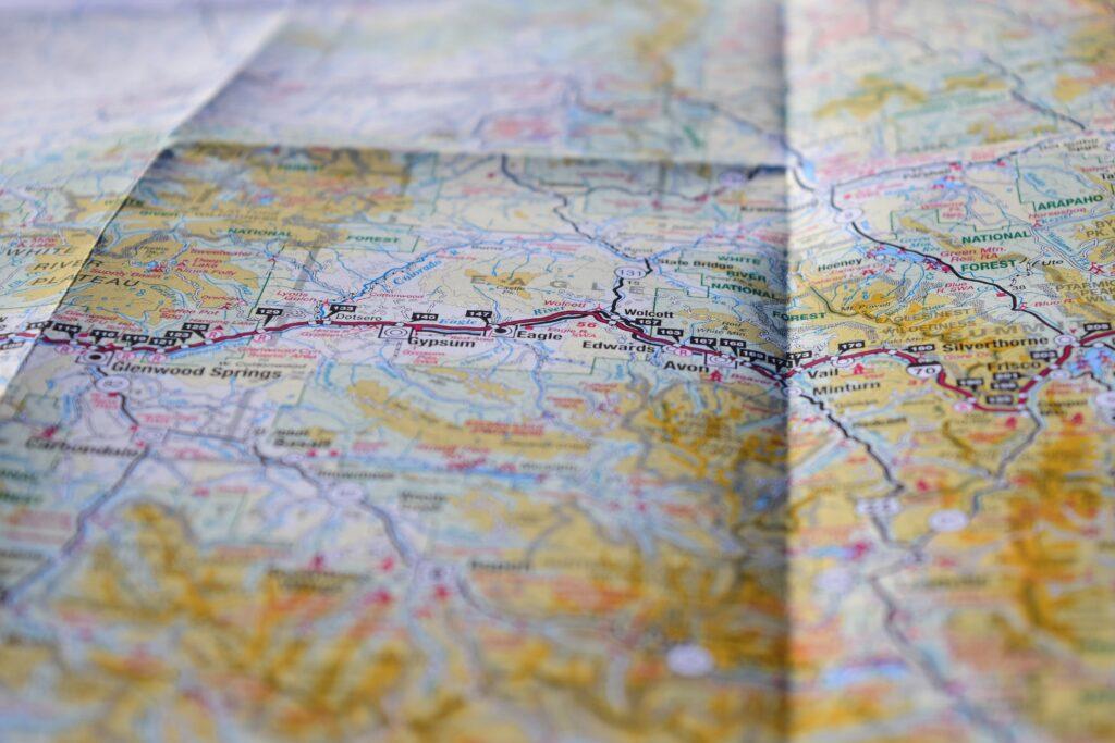bing maps toevoegen aan wordpress