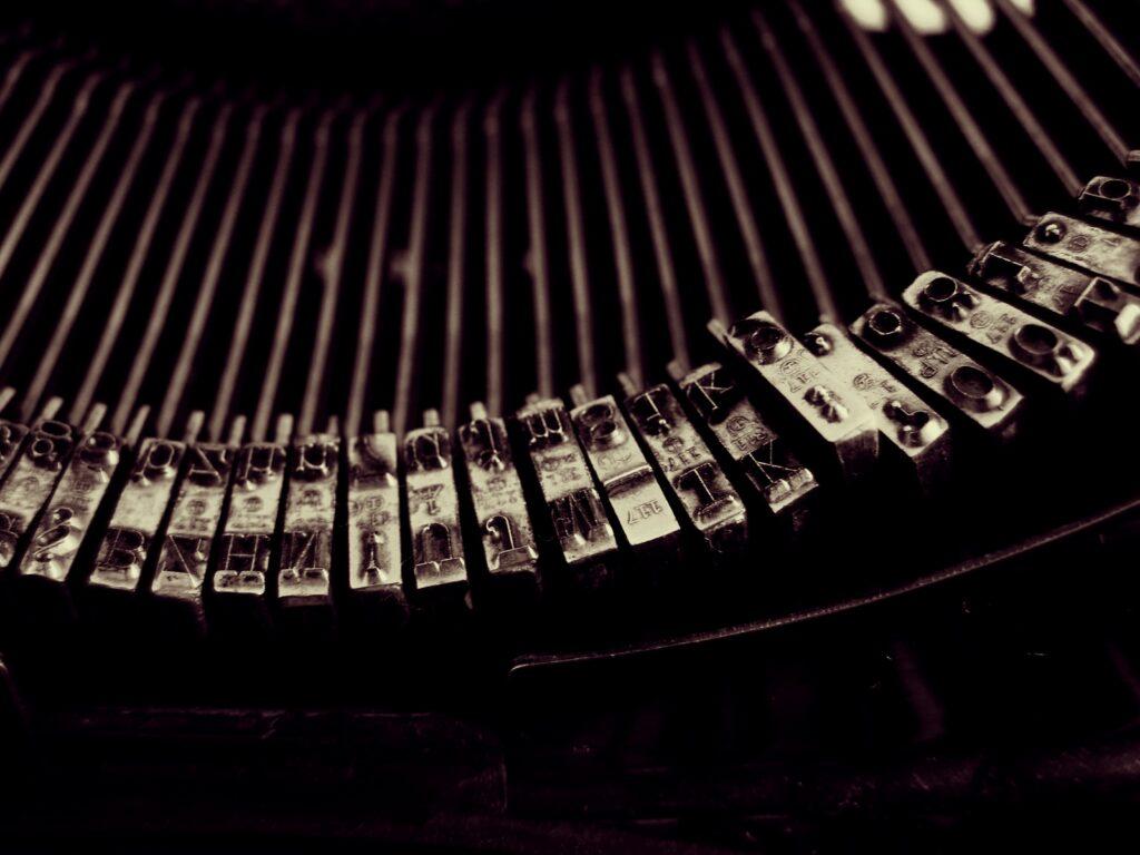 Gutenberg 6.4