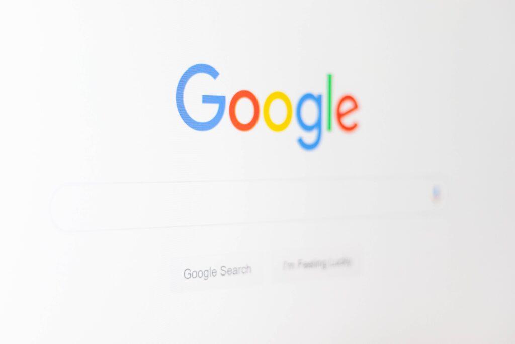 indexeren door zoekmachines