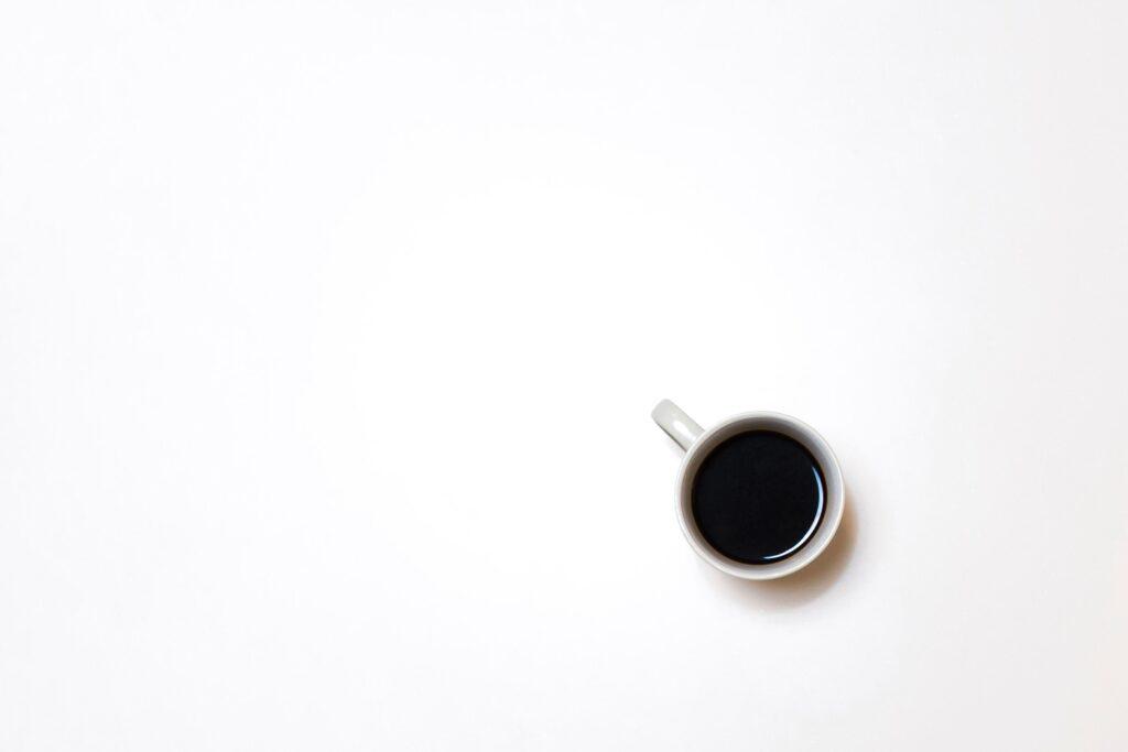 gratis minimalistische WordPress thema's