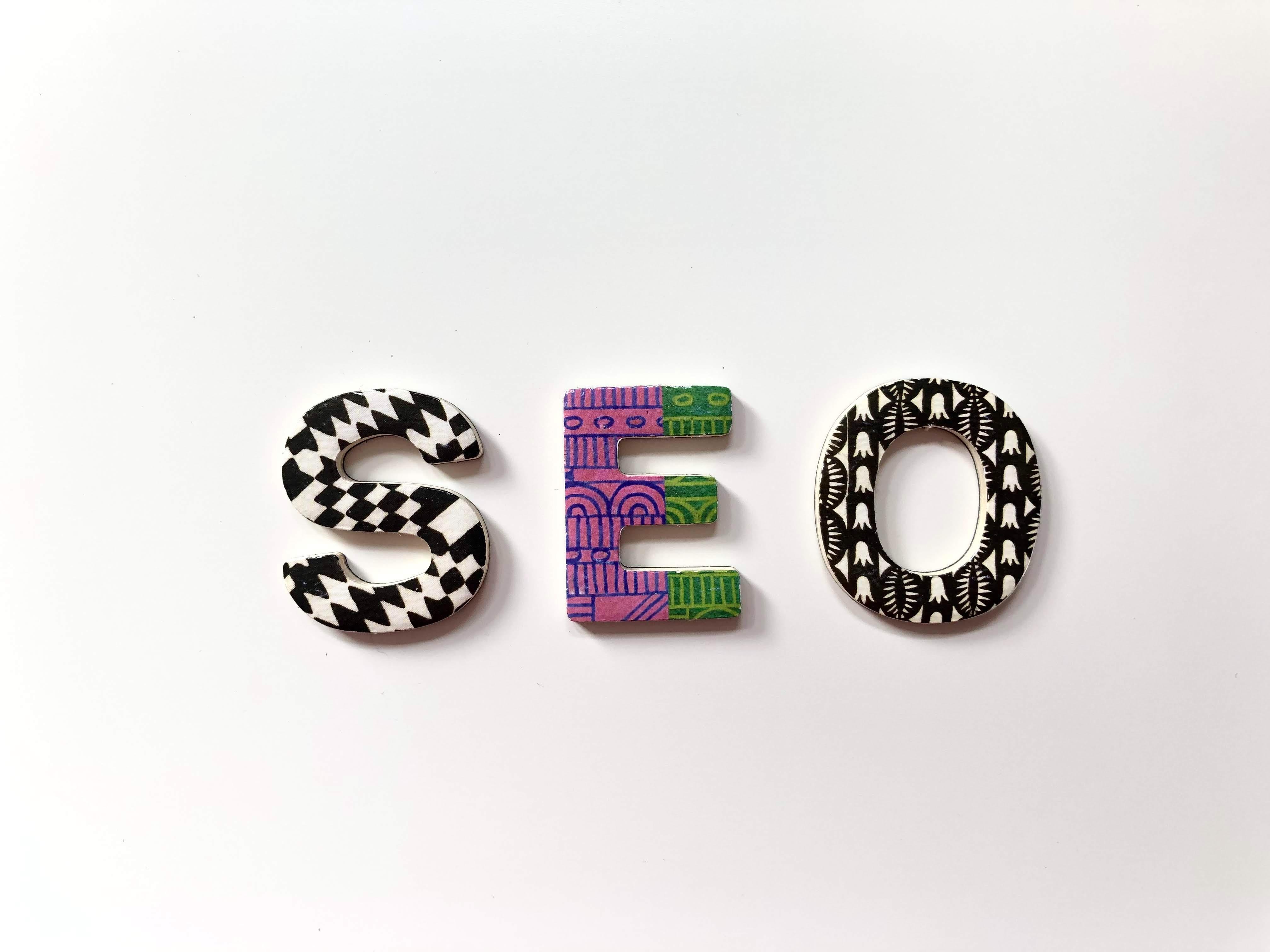 WordPress SEO tips voor 2020