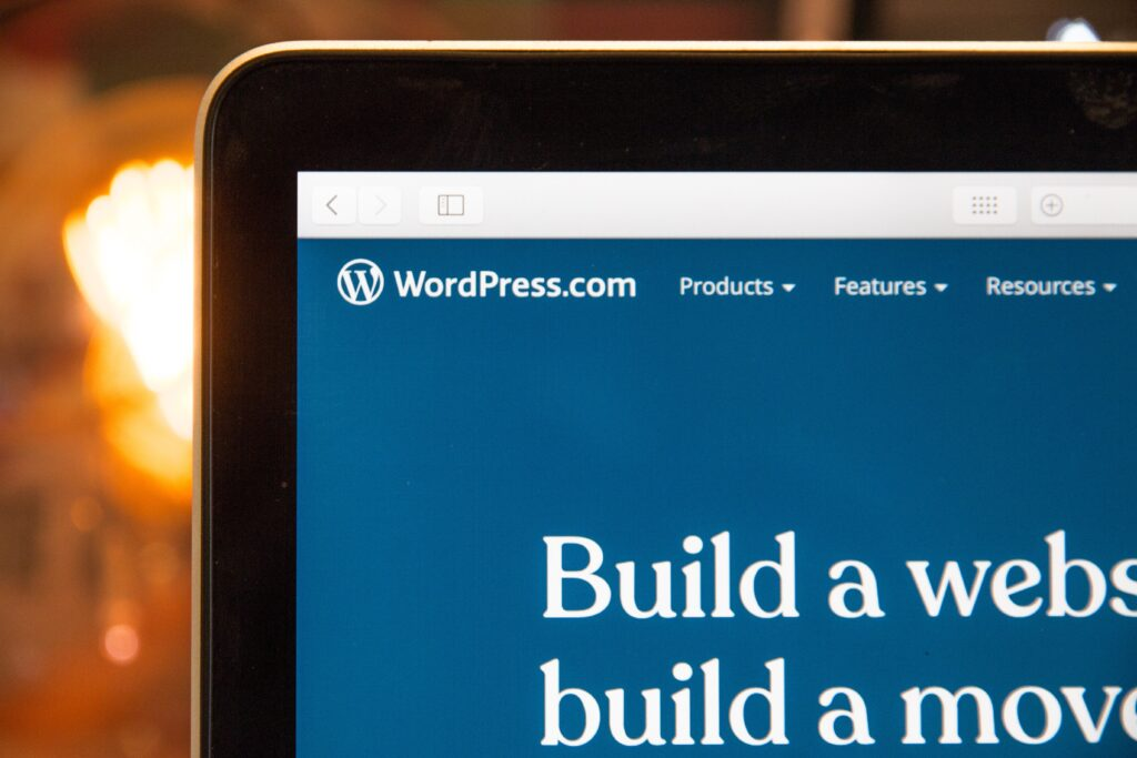 WordPress marketing tips voor 2020